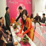cho-thue-nguoi-tiep-nuoc-e1407151299829