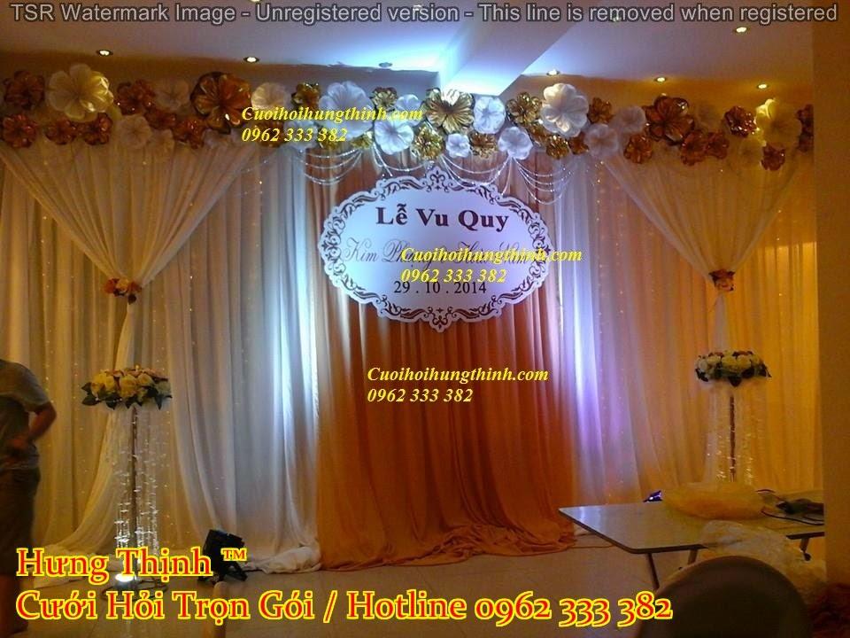 cho-thue-phong-cuoi-hoi-m136