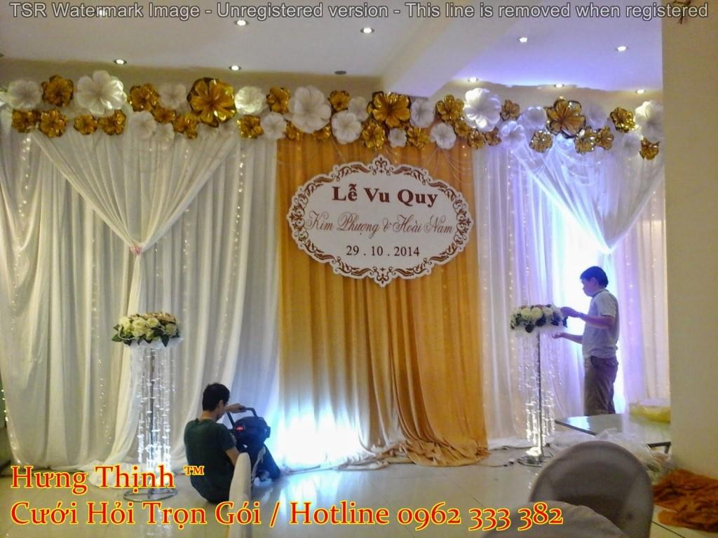 cho-thue-phong-cuoi-hoi-m145