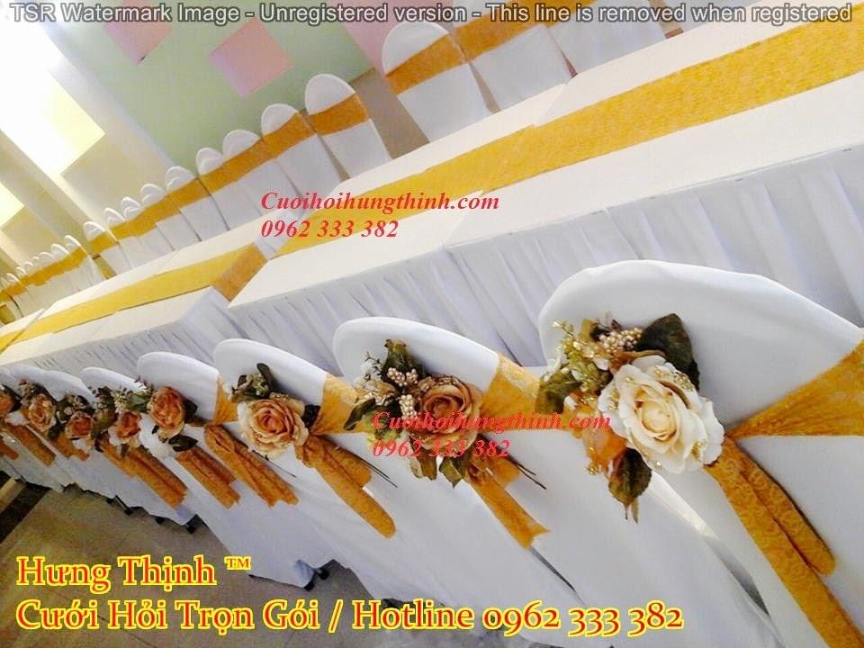 cho-thue-ban-ghe (2)