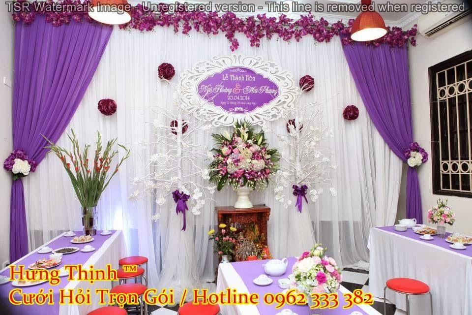 cho-thue-phong-cuoi-hoi-m134 - Copy