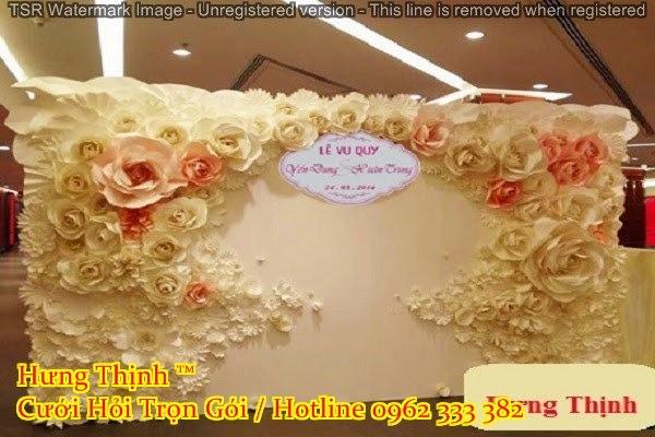 Phong cuoi hoa giay 0936387172 (1) (2)