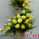 sendflower.vn-hoa-de-ban-hoa-ke-hoa-su-kien1-1024x768