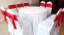 Thuê bàn ghế