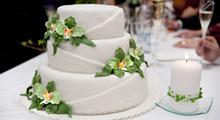 Phụ kiện cưới hỏi