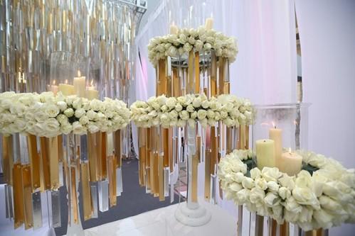 cổng hoa lan hồ điệp 4