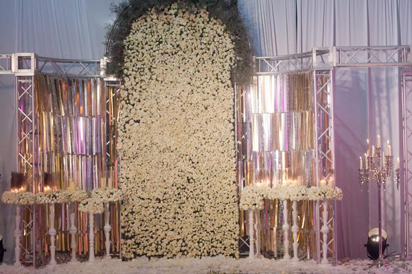 cổng hoa lan hồ điệp 2